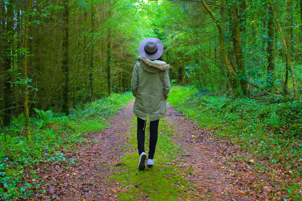 news travel tripadvisor survey solo women